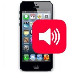 Riparazione ALTOPARLANTE per iPhone 5
