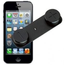 Riparazione Tasti Volume per iPhone 5
