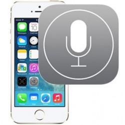 Riparazione MICROFONO per iPhone 5S