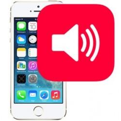 Riparazione ALTOPARLANTE per iPhone 5S
