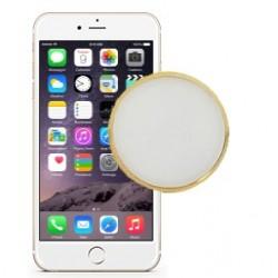 Riparazione TASTO HOME iPhone 6