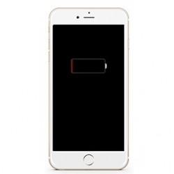 Riparazione BATTERIA per iPhone 6