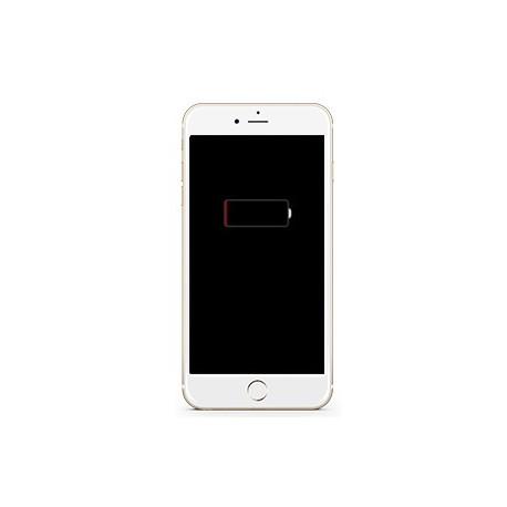 Riparazione BATTERIA per iPhone 6 Plus
