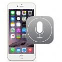 Riparazione MICROFONO per iPhone 6 Plus
