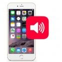 Riparazione ALTOPARLANTE per iPhone 6 Plus