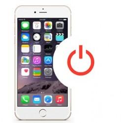 Riparazione TASTO POWER per iPhone 6 Plus
