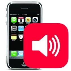 Riparazione ALTOPARLANTE per iPhone 3G 3GS