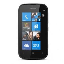 Sostituzione Vetro Rotto per Lumia 510