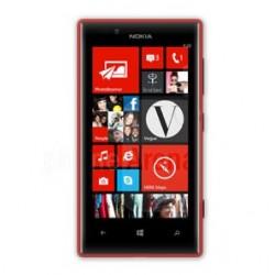 Sostituzione Vetro Rotto per Lumia 720