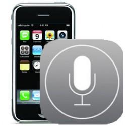 Riparazione MICROFONO per iPhone 3G 3GS