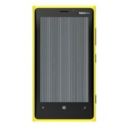 Sostituzione LCD per Lumia 820