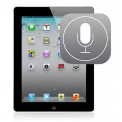 Riparazione MICROFONO per iPad 2