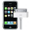 Riparazione DOCK RICARICA per iPhone 3G 3GS