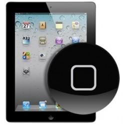 Riparazione TASTO HOME per iPad 2