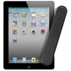 Riparazione Tasti Volume per iPad 2