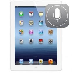 Riparazione MICROFONO per iPad 3