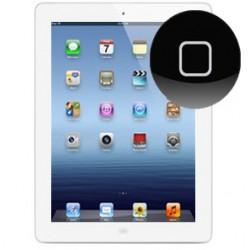 Riparazione TASTO HOME per iPad 3
