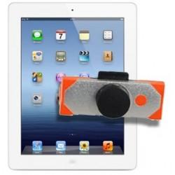 Riparazione VIBRAZIONE per iPad 3
