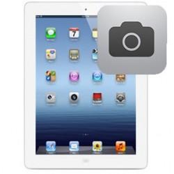 Riparazione FOTOCAMERA per iPad 3