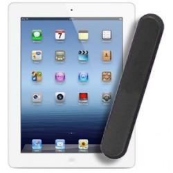 Riparazione Tasti Volume per iPad 3