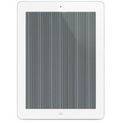 Sostituzione LCD per iPad 4