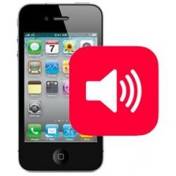 Riparazione ALTOPARLANTE per iPhone 4 4S