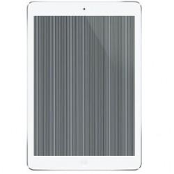 Sostituzione LCD per iPad Air