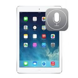 Riparazione MICROFONO per iPad Air