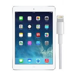 Riparazione DOCK RICARICA per iPad Air