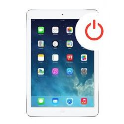 Riparazione TASTO POWER per iPad Air