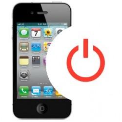 Riparazione TASTO POWER per iPhone 4 4S