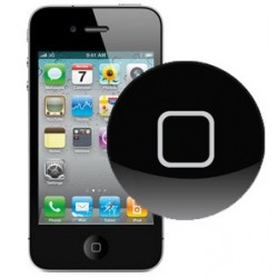Riparazione TASTO HOME iPhone 4 4S