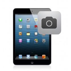 Riparazione FOTOCAMERA e FACETIME per iPad mini Retina
