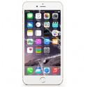 Riparazione LCD + Touch Screen per iPhone 6S
