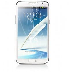Sostituzione LCD & Touch Screen Rotto per Galaxy Note 2