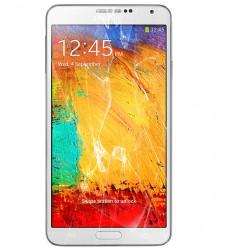 Sostituzione LCD & Touch Screen Rotto per Galaxy Note 3