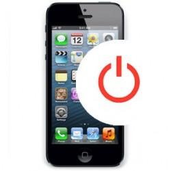 Riparazione TASTO POWER per iPhone 5