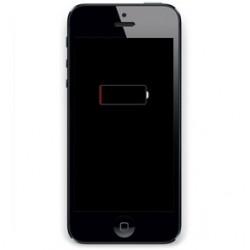 Riparazione BATTERIA per iPhone 5