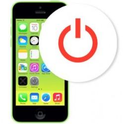 Riparazione TASTO POWER per iPhone 5C