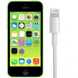 Riparazione DOCK RICARICA per iPhone 5C