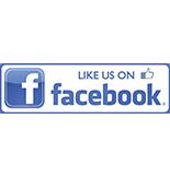 Clicca Mi Piace su Facebook!